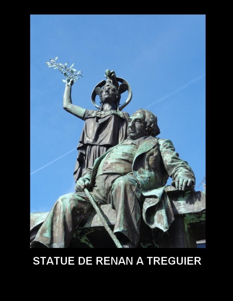 Esnest Renan et la Bretagne Sans_140