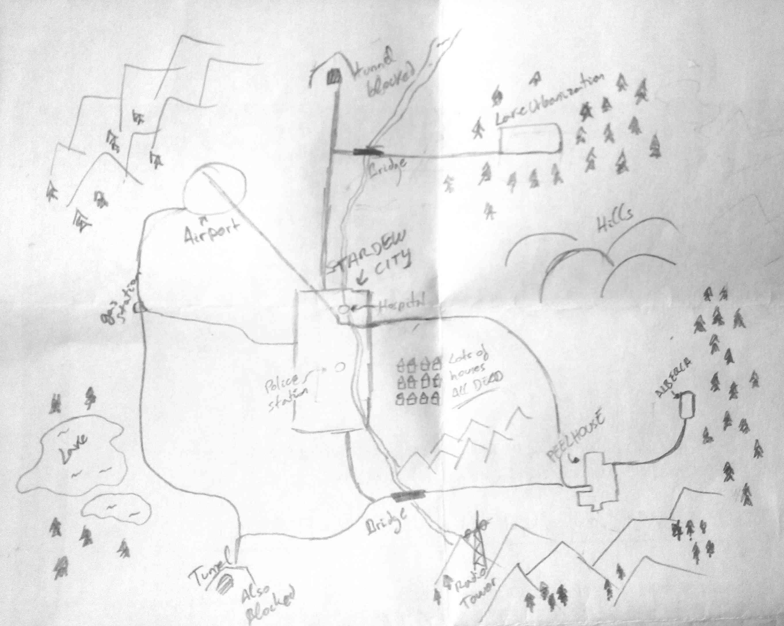 Mapas Img_2010