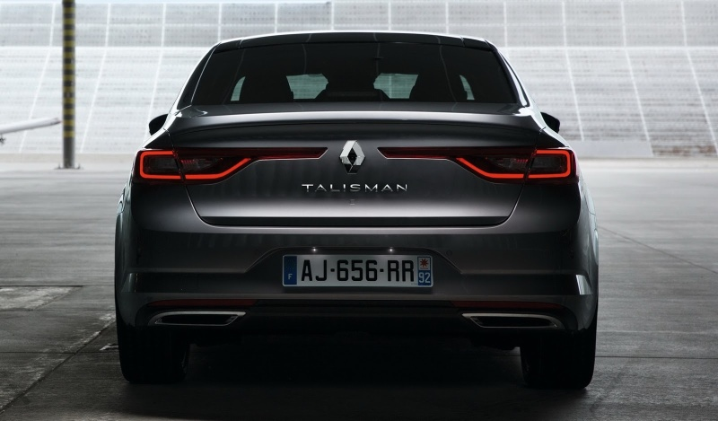 2015 - [Renault] Talisman et Talisman Estate [LFD/KFD] - Page 3 New-re10