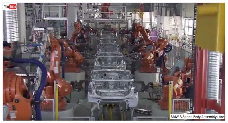Economie, politique et subvention - Página 9 Robots10