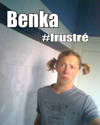 /!  Pray4Benka /!  Img_2031