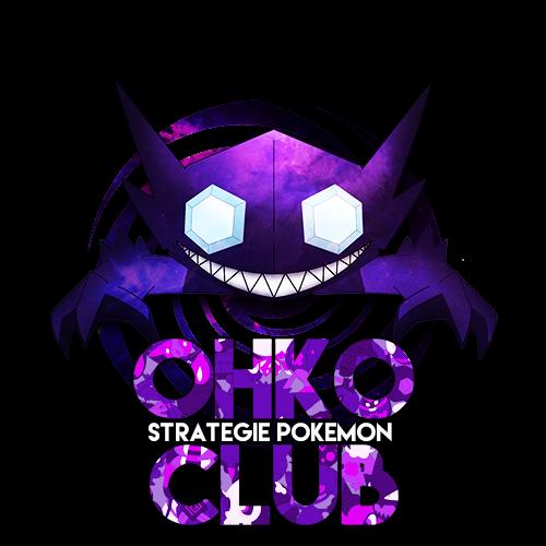 Pokéclub OHKO