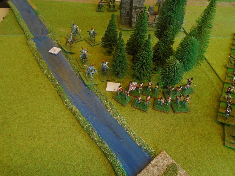 Quelques photos de la partie Ier Empire du 9 juillet. Dsc02224