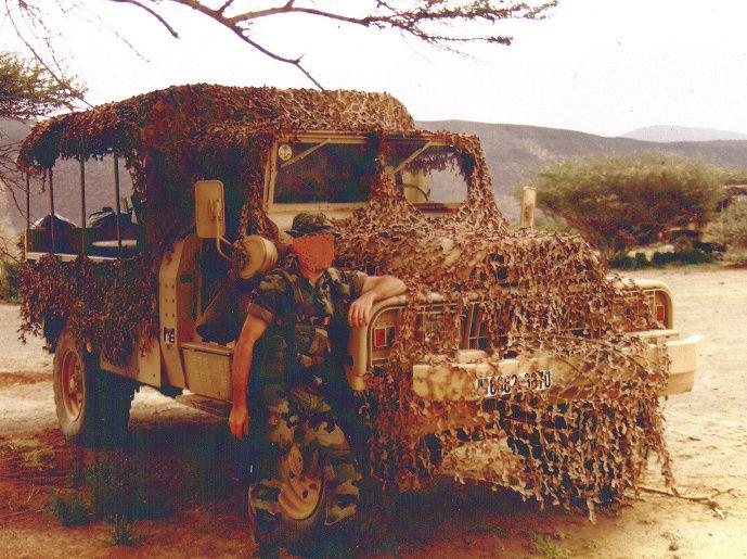 Présentation l.e.jeep18 Po210
