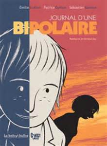 Journal d'une bipolaire Th_610