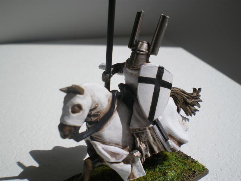 chevalier teutonique pour le fiston Imgp0050