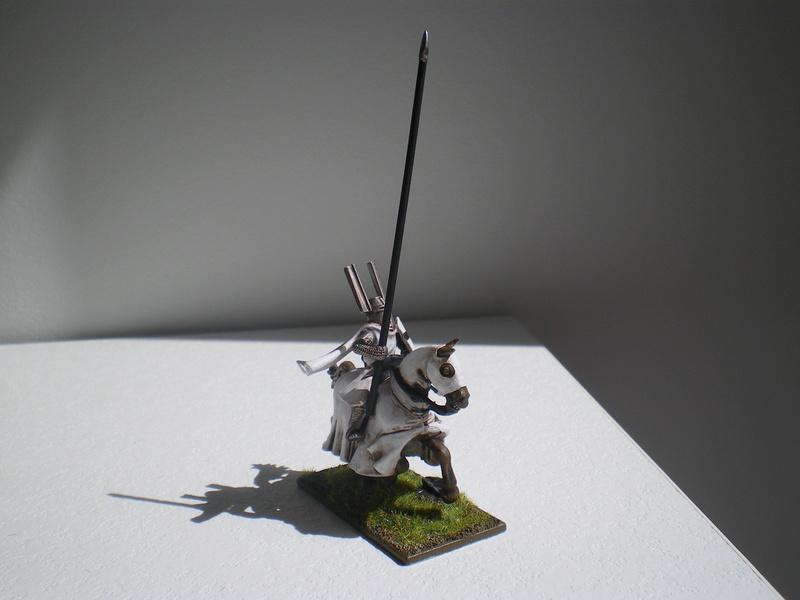 chevalier teutonique pour le fiston Imgp0051