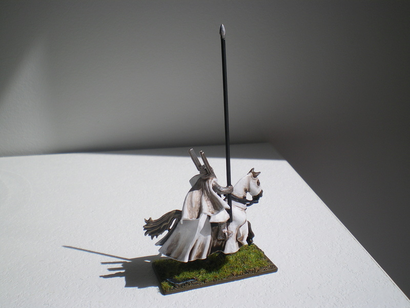 chevalier teutonique pour le fiston Imgp0052