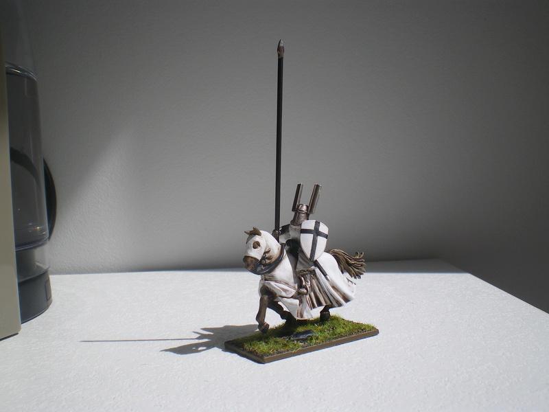 chevalier teutonique pour le fiston Imgp0053