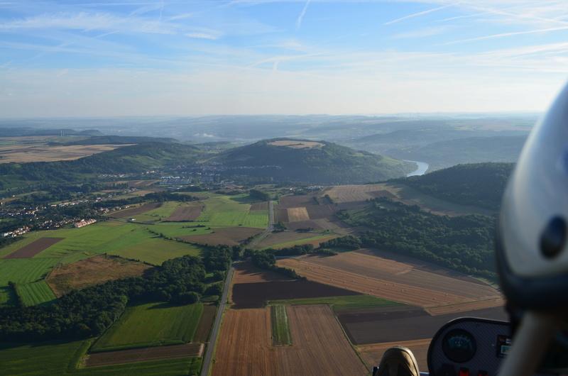 """sortie """"châteaux de la Moselle"""" Dsc_0045"""