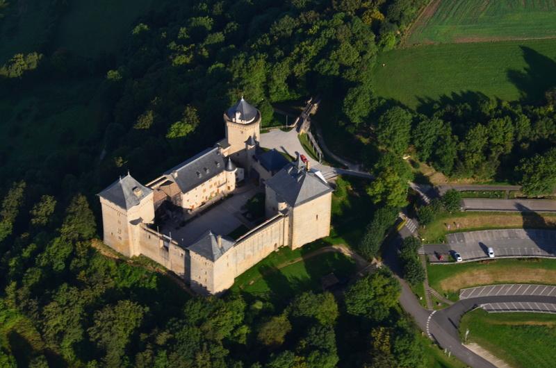 """sortie """"châteaux de la Moselle"""" Dsc_0047"""