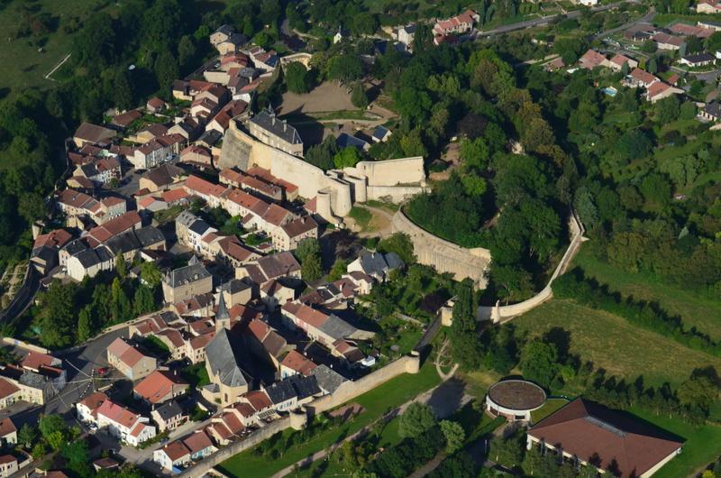 """sortie """"châteaux de la Moselle"""" Dsc_0048"""