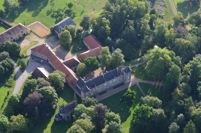 """sortie """"châteaux de la Moselle"""" Dsc_0049"""