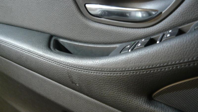 Andrea vs BMW serie 5 Touring, nera. P1220710