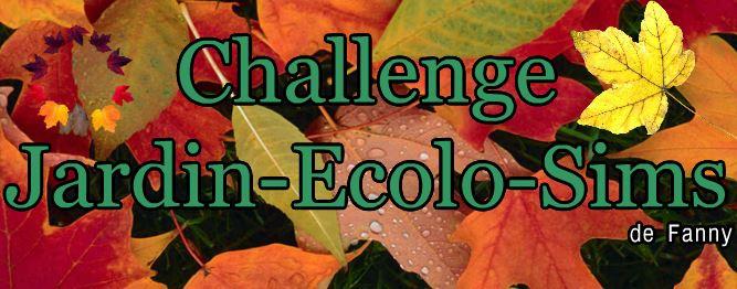 [Abandon] Challenge Jardin-Ecolo-Sims : Les Laterre ! Jardin10