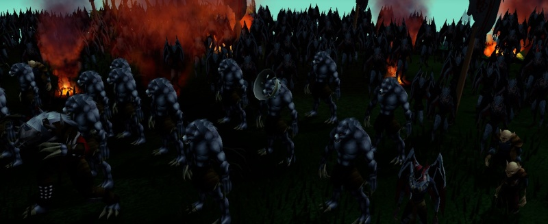 River of Blood Quest10