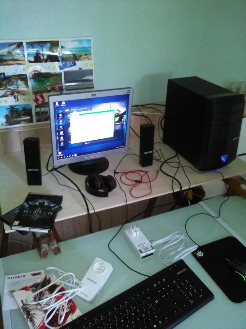Nouveau PC ! Img_2015