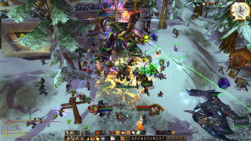Invasion de la légion Wowscr11
