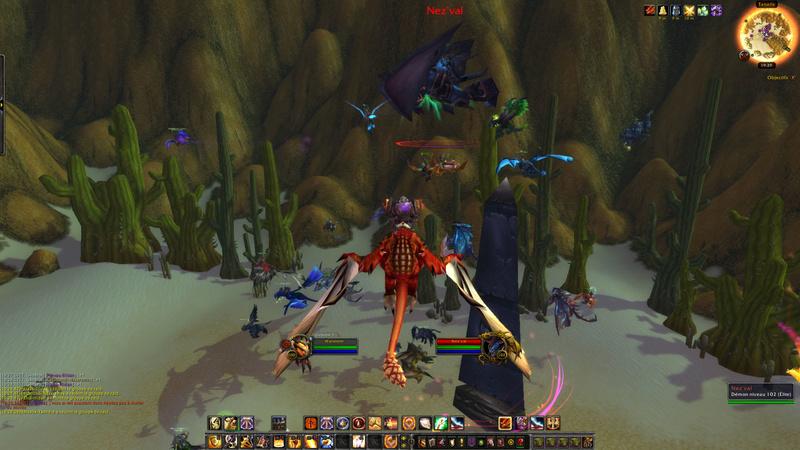 Invasion de la légion Wowscr12