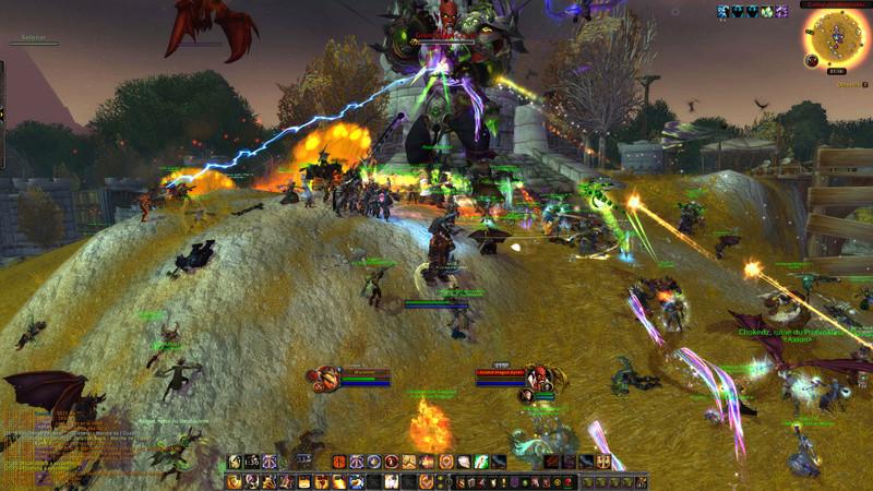 Invasion de la légion Wowscr13