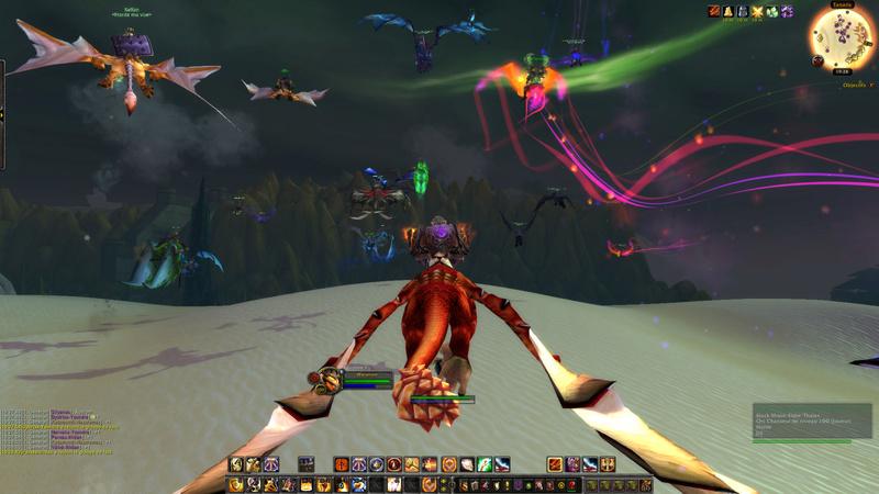 Invasion de la légion Wowscr14