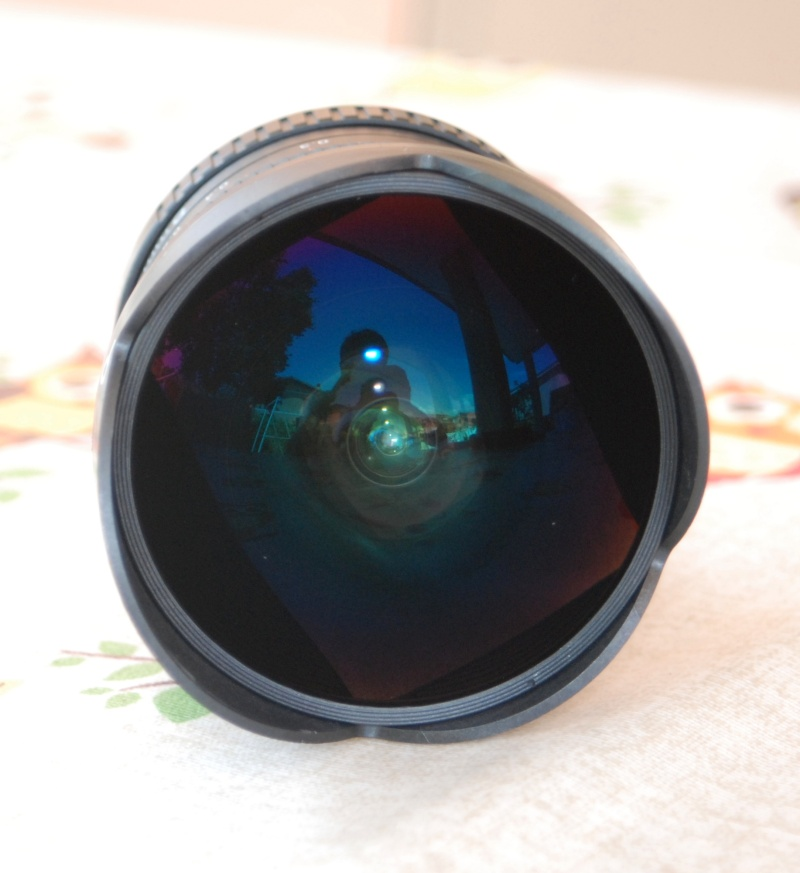 8mm FishEye Dsc_fr10