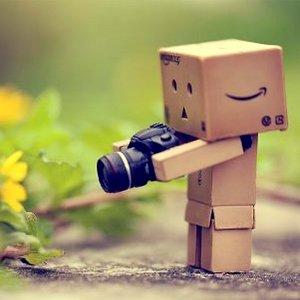 La photographie La-pho10