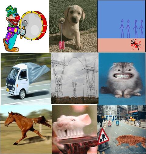 صور متحركة مضحكة جدا للتحميل 1212_b10