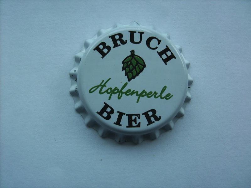"Bruch "" Hopfenperle "" Bild3414"