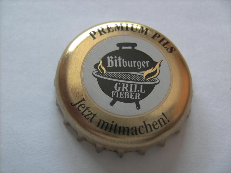 Bitburger Bild3426
