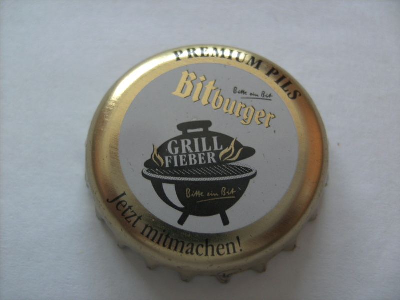 Bitburger Bild3427