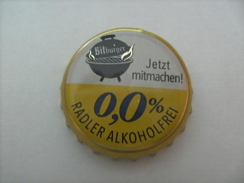 Bitburger Bild3428
