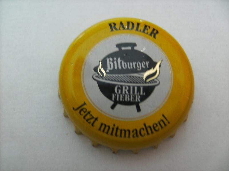 Bitburger Bild3429