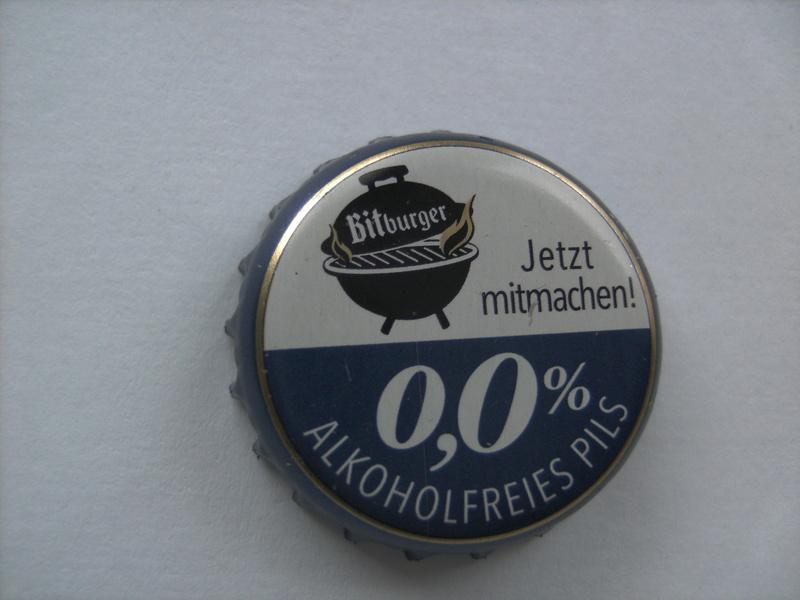 Bitburger Bild3433