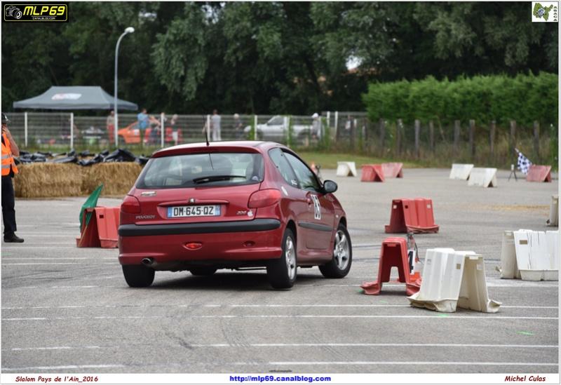 [Damien01] 206 S16 rouge lucifer - Page 10 Slalom12