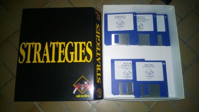 [ESTIM] lot de jeux et logiciels Atari ST en boites Wp_20222