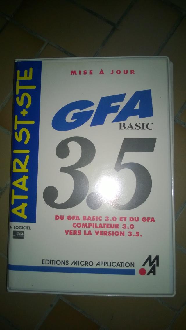 [ESTIM] lot de jeux et logiciels Atari ST en boites Wp_20228