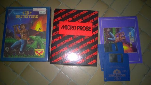 [ESTIM] lot de jeux et logiciels Atari ST en boites Wp_20229