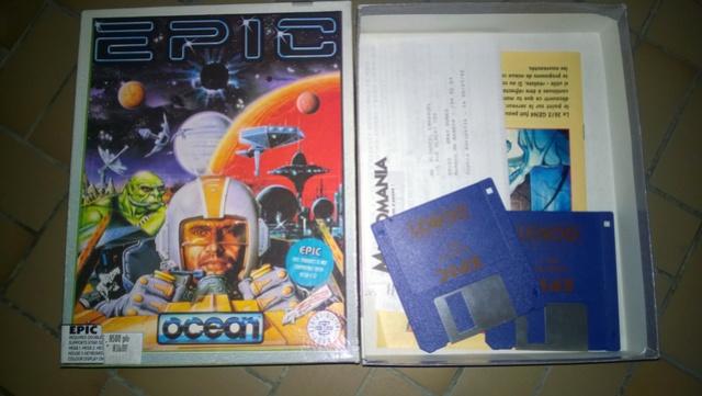 [ESTIM] lot de jeux et logiciels Atari ST en boites Wp_20232