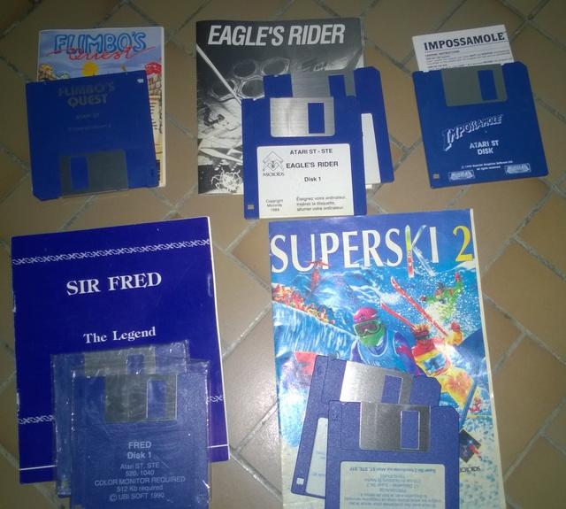 [ESTIM] lot de jeux et logiciels Atari ST en boites Wp_20235