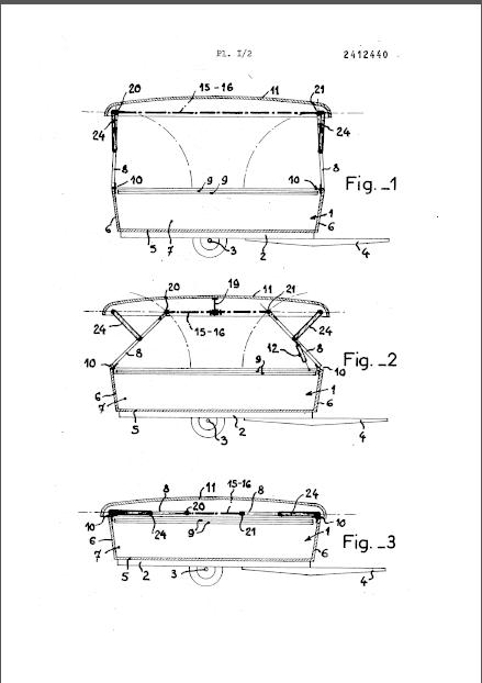 la naissance des esterel (les brevets) 10_7710