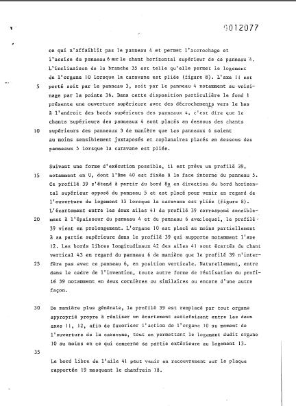 la naissance des esterel (les brevets) 10_79a10