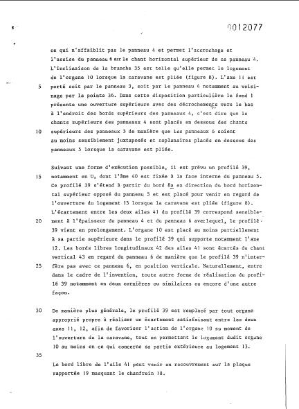 la naissance des esterel (les brevets) 10_79b10
