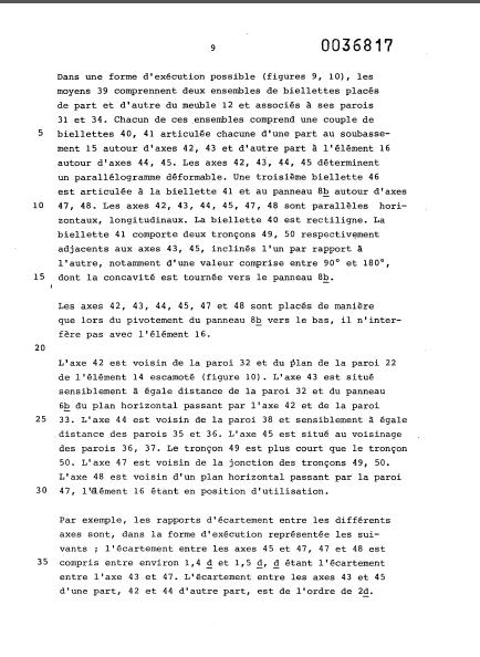 la naissance des esterel (les brevets) 10_81a10