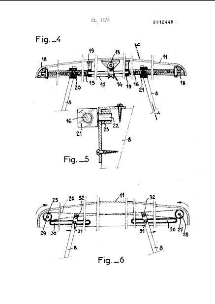 la naissance des esterel (les brevets) 11_7710