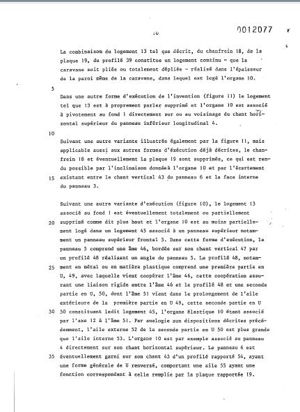 la naissance des esterel (les brevets) 11_79a10