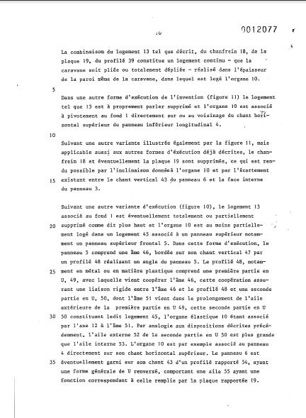 la naissance des esterel (les brevets) 11_79b10