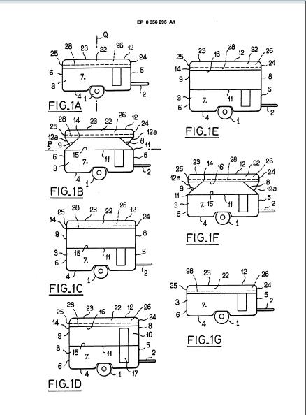 la naissance des esterel (les brevets) 11_89a10