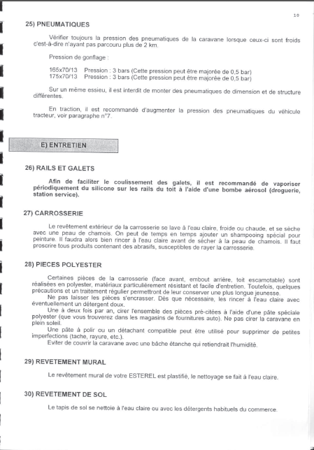 la naissance des esterel (les brevets) 11top10