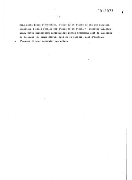 la naissance des esterel (les brevets) 12_79a10